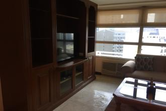 Fully Furnished 3 Bedroom in Two Lafayette for Rent