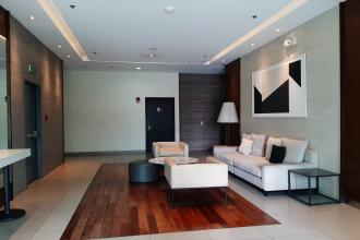 2 Bedroom San Lorenzo Place Beside Magallanes Station
