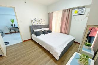 Brand New Big 1 Bedroom at Brio Tower Makati