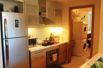 Park Terraces Makati 2 Bedroom Condo for Rent