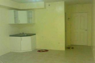 Unfurnished Studio Unit at Avida Towers Makati West for Rent