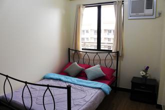 Fully Furnished 2BR Unit for Rent at Verawood Residences