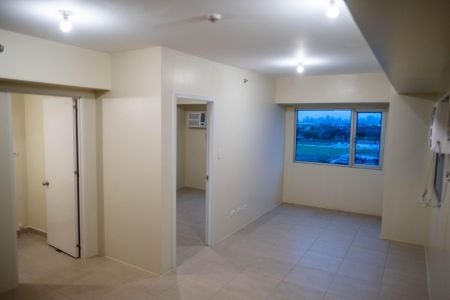 1BR Unit at Avida Towers One Union Place