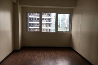 1 Bedroom in Sonata Private Residences Mandaluyong City