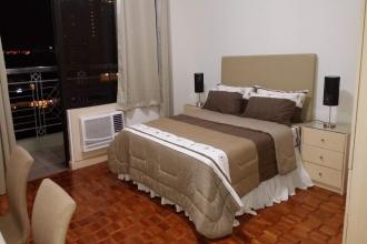 1 Bedroom Unit in BSA Tower for Rent