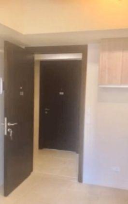1BR Condo for Rent in Avida Towers 34th Street BGC, BGC - Bonifac