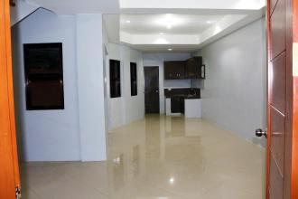 2 Bedroom Townhouse for Rent in Paranaque City