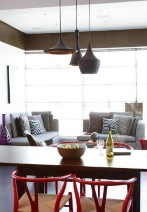 3BR Condo for Rent in Crescent Park Residences, BGC - Bonifacio G