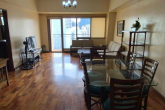 2 Bedroom Unit in Mosaic