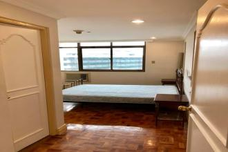 3 Bedroom Condo for Rent in AIC Gold Tower