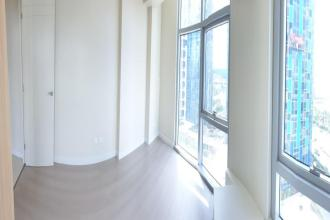 2BR Unfurnished for Staff House at Six Sense Residences Pasay