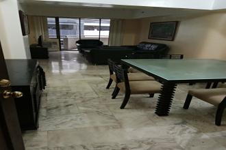 3 Bedroom for Rent in Crown Tower for Staff House Unit