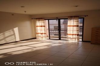 2 Bedrooms Bare type Condo Unit For Rent Near SM Bicutan Taguig