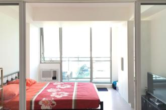 Azure Urban Resort Residences 1 Bedroom Unit  for Long Term Lease