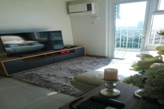 2 Bedroom Unit at Trion Tower for Long Term Lease