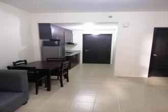 1BR Fully Furnished for Rent in Pioneer Woodlands Mandaluyong