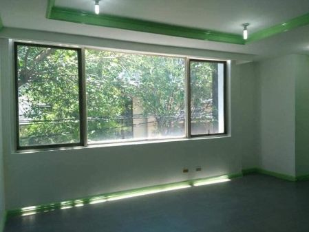 3BR Fully Furnished HOuse at Bel-Air 2 Village Makati