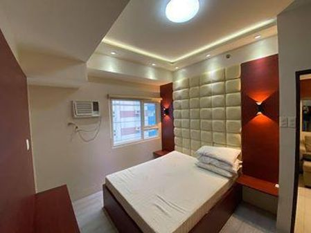 2BR for Rent in The Pearl Place Pasig