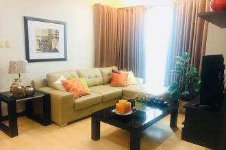 Fully Furnished 2 Bedroom for Rent at Grand Hamptons