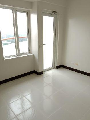 For Rent Studio Unit in Zitan Condo