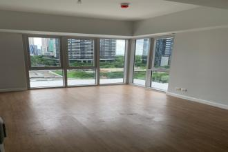 3 Bedroom Condo at Two Maridien in BGC Unfurnished
